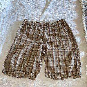OTB Shorts
